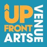 Upfront Gallery & Arts Venue