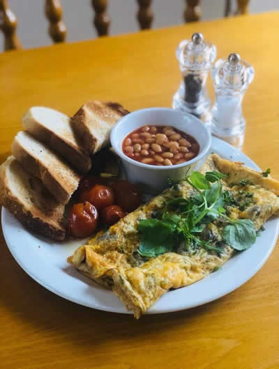 upfront-breakfast